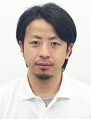 【山崎 鉄也】(C級ライセンス取得)