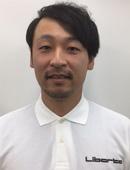 【飯島 槙】(C級ライセンス取得)
