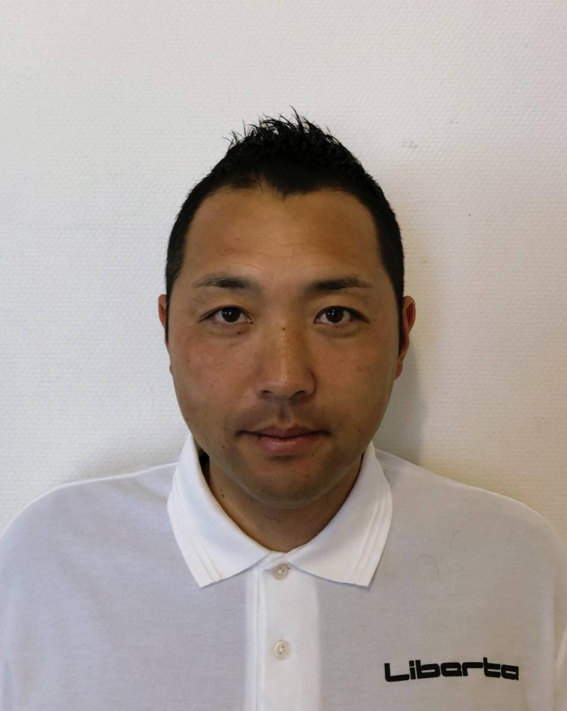 玉田 幸二