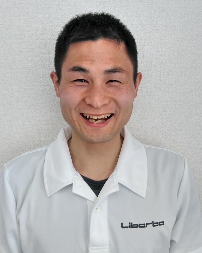 西田 拓矢
