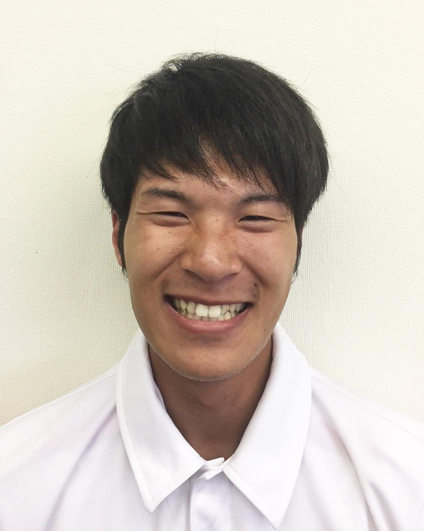 田中 健斗