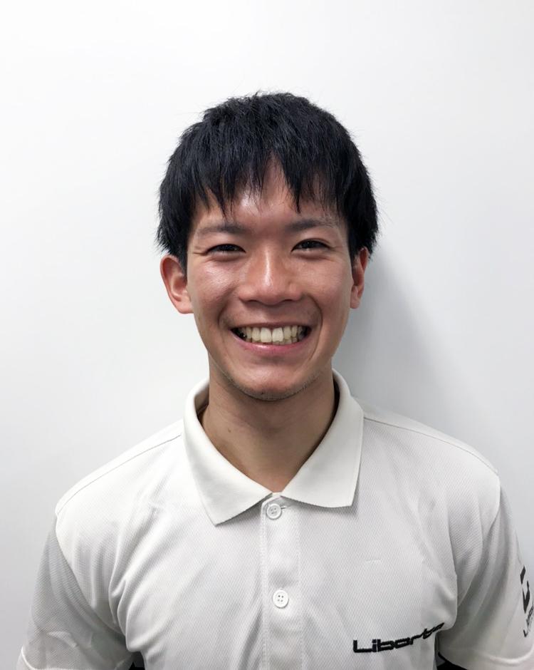 坂谷 俊輔
